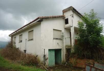 Casa en calle La Lluerta de Arriba, nº 84